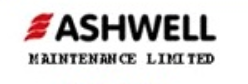 Ashwell Maintenance Ltd